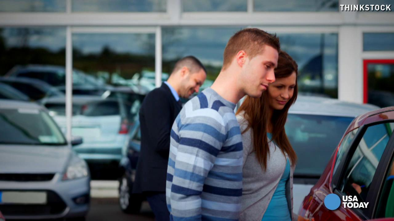 You could save thousands of dollars on your next car purchase just by knowing what to ask for, and when to lease or buy.