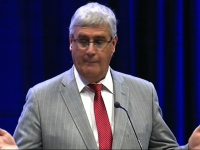 Fla. State Atty Won't Resign Over Cheating Site