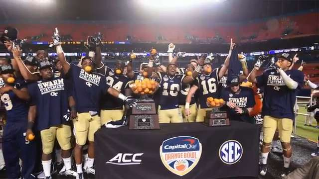 Video | USA Today says what to expect in the ACC in 2015