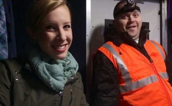 WDBJ team pays touching tribute to fallen journalists