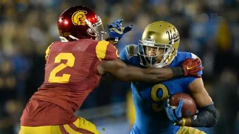 What to expect in the Pac-12 in 2015