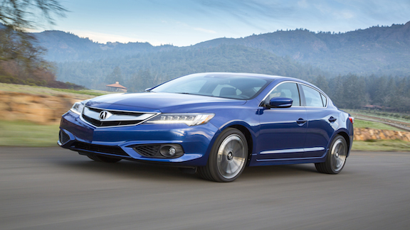 America's best and worst car brands