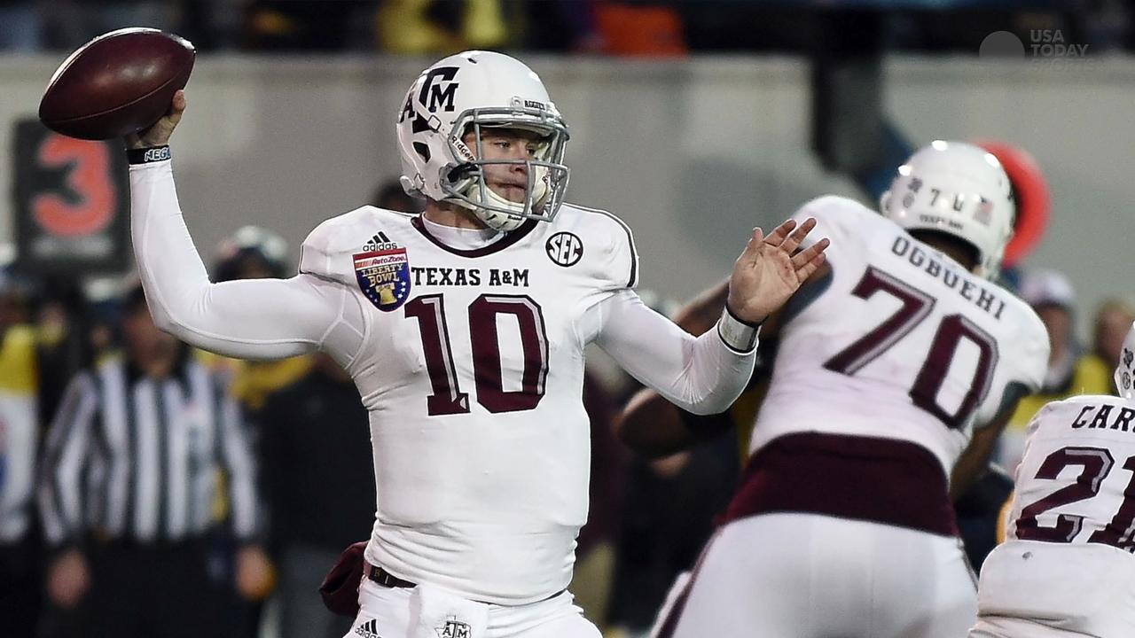 What to expect in the SEC