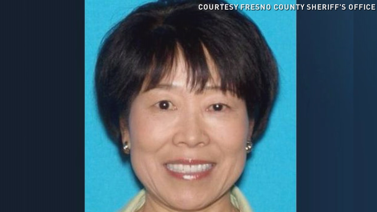 Hiker missing for 9 days found alive, injured in wilderness