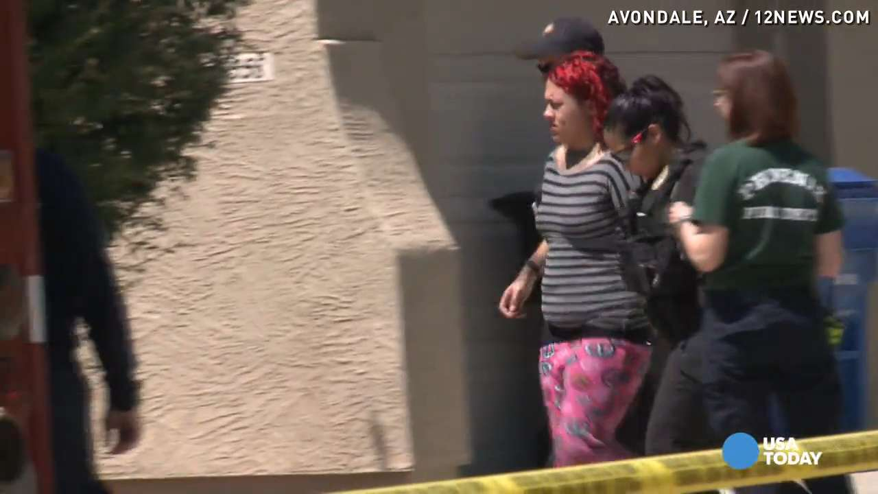 Mom confesses to drowning twin boys in bathtub