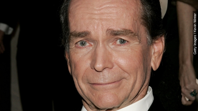 classic disney films actor dean jones dies at 84