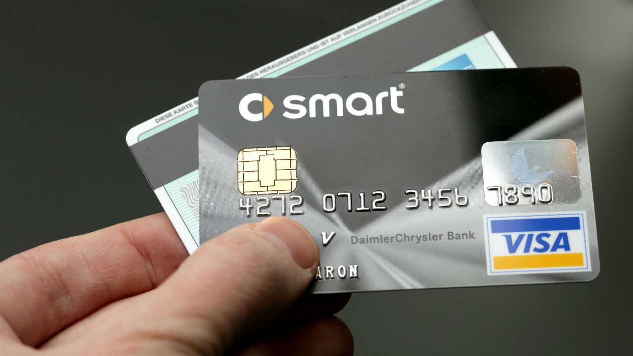 29906170001_4471751707001_thumb TimeInc4471329090001 emv 'chip' credit cards have some surprising haters millennials