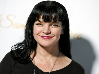pauley perrette thanks international ncis fans