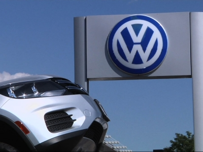 EPA: VW Purposely Violated Clean Air Standards