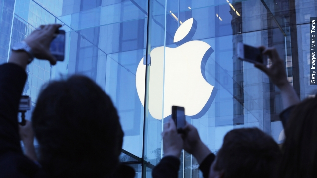 The rumor mill is turning but Apple car details remain vague