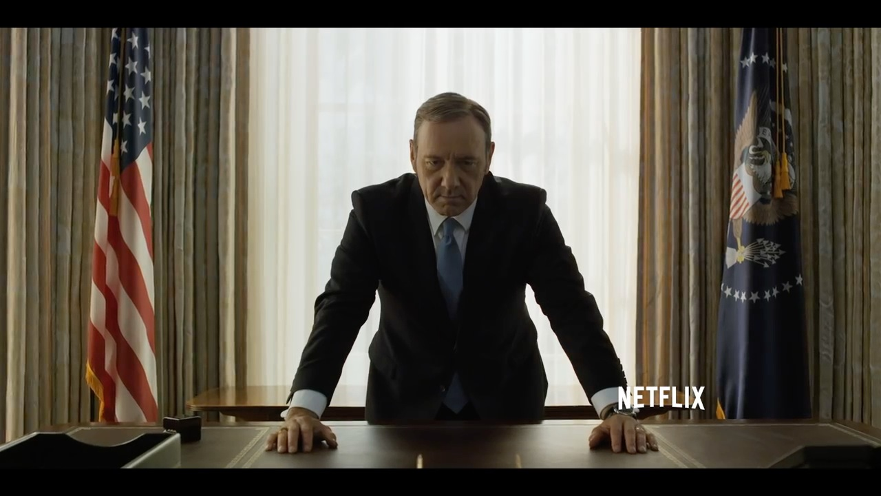Investing in Emmys: Streaming services have mixed results | America's Markets