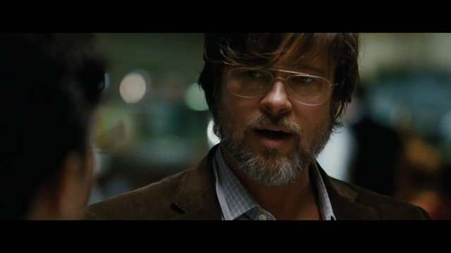 Trailer: 'The Big Short'