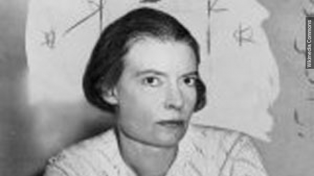 Pope praises Dorothy Day, but who is she?