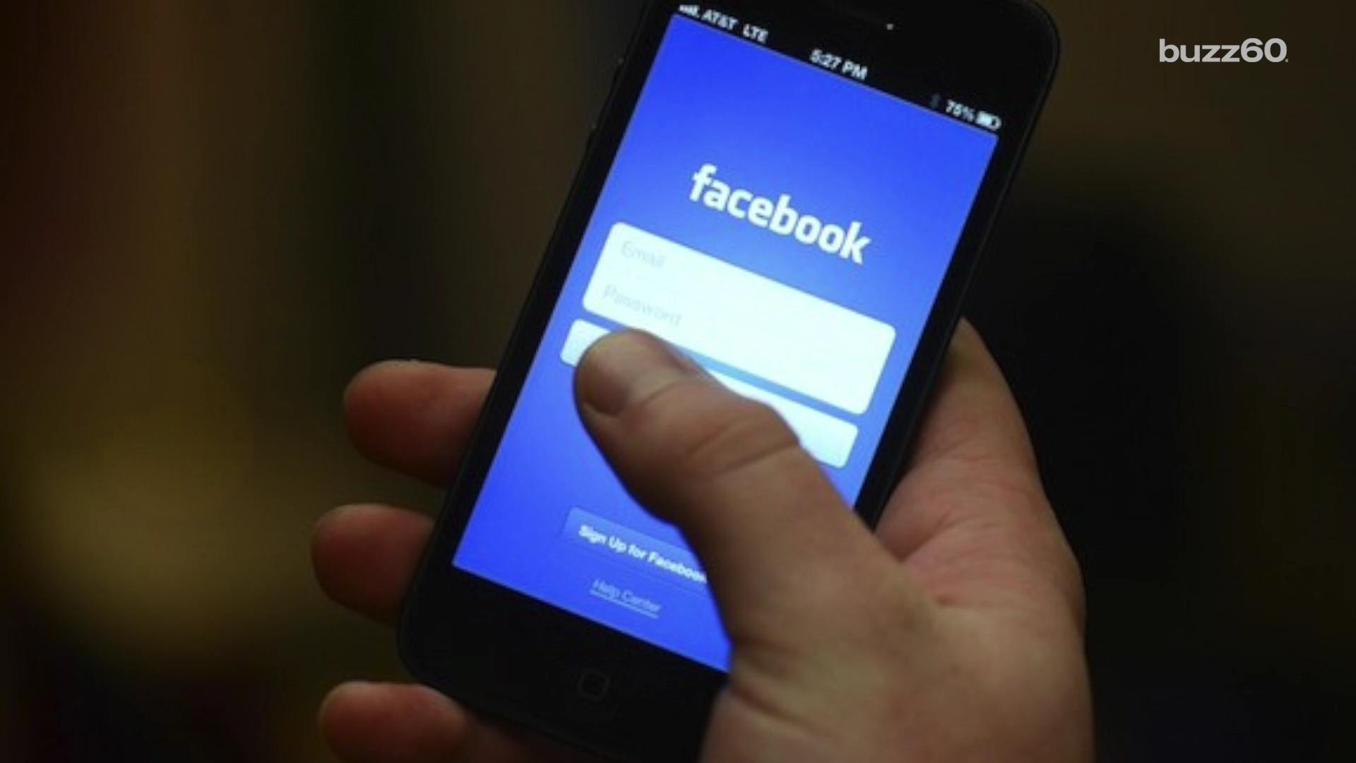 Facebook un-friending counts as workplace bullying