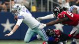 NFL Monday Hot Reads: Lessons from Week 3