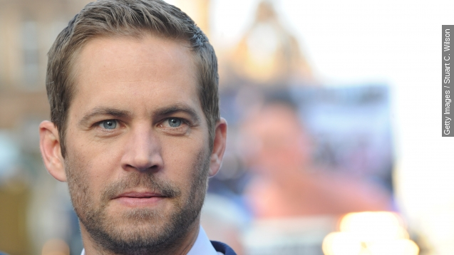 Why Paul Walker's daughter filed a lawsuit against Porsche