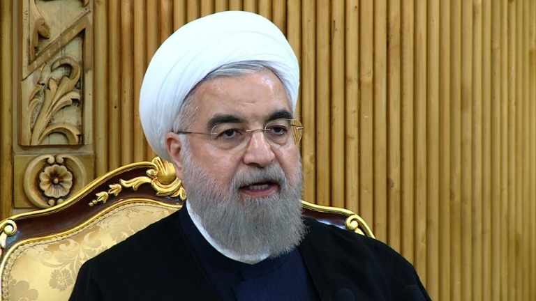 Iran calls for 'clarifications' on hajj stampede