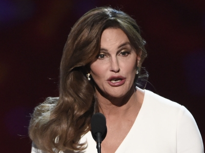 ShowBiz Minute: Jenner, Chopra, PETA