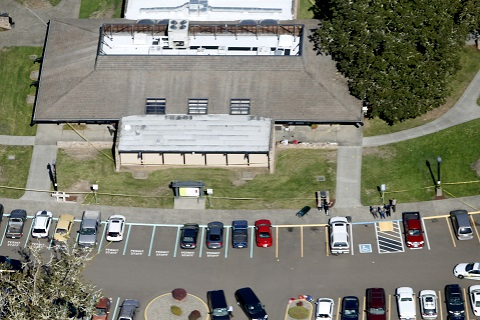 Oregon shooting: Reports some knew of plan, did nothing