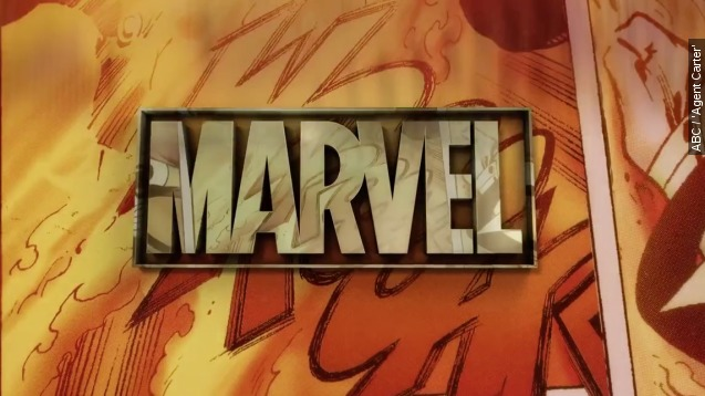Marvel is adding another show to its TV takeover