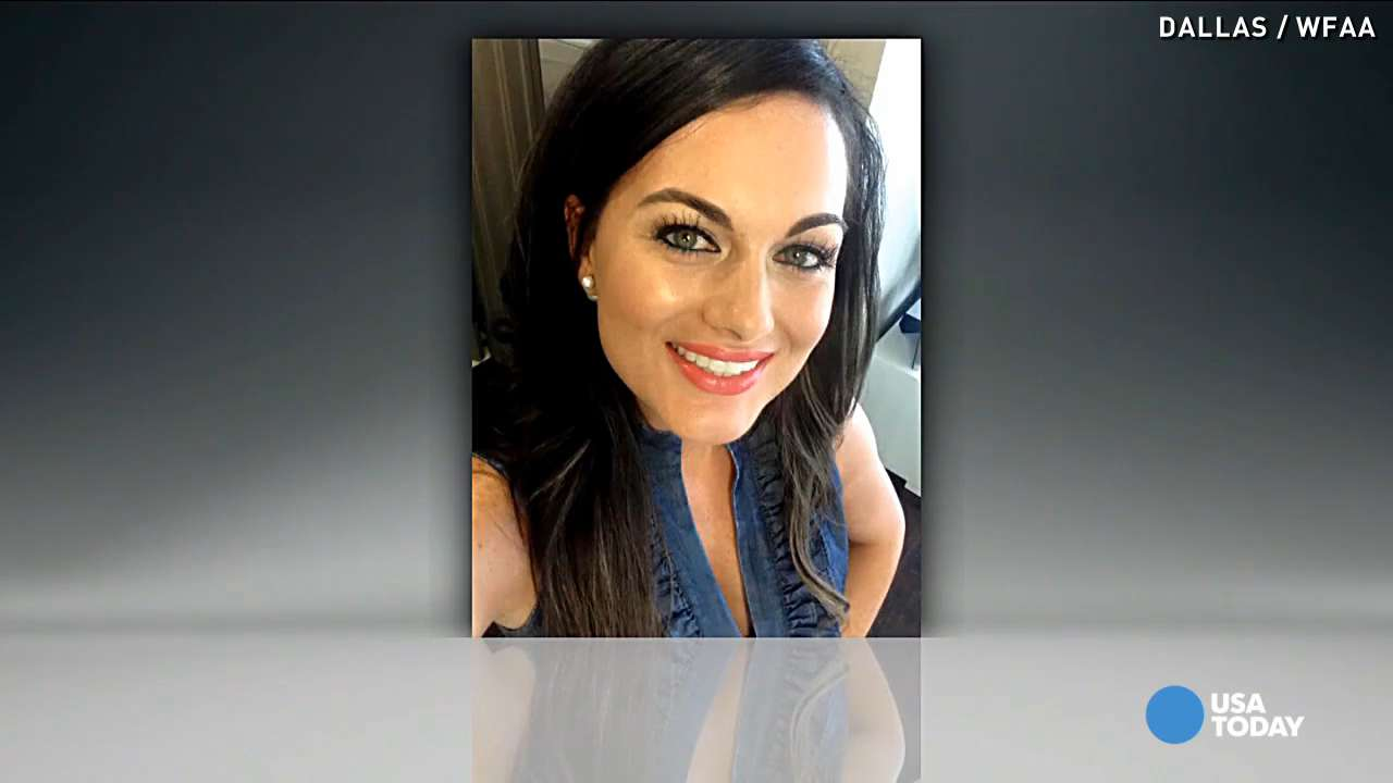 Arrest made in murder-for-hire of Texas dentist