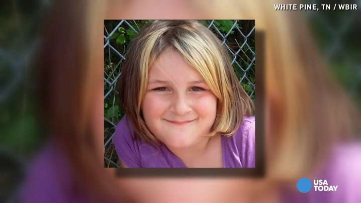 11-year-old accused of killing 8-year-old over puppies