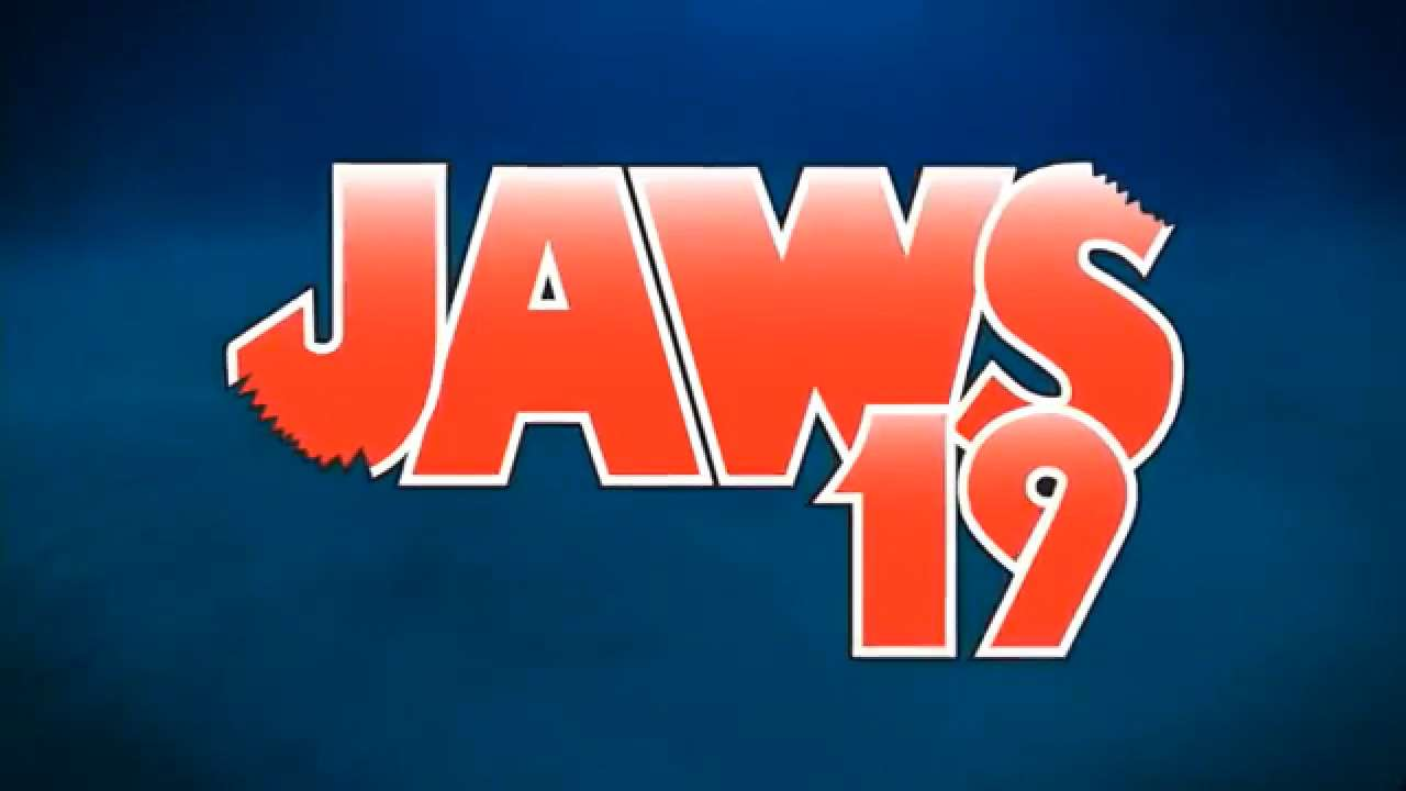 Trailer: 'Jaws 19'