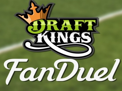 FanDuel Bans Daily Fantasy Play For Employees