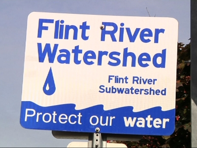 City of Flint to Return to Detroit Water