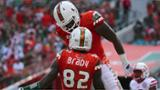 College Football Week 6 Bold Predictions