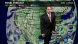 Saturday's forecast: More rain for South Carolina