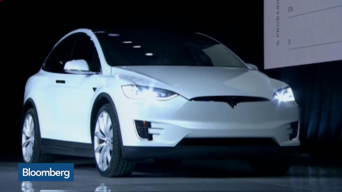 Is Tesla's Downgrade an Opportunity for Investors