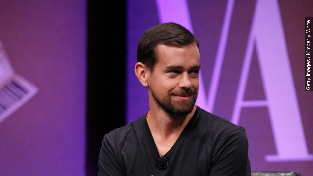 Twitter is already changing under Jack Dorsey