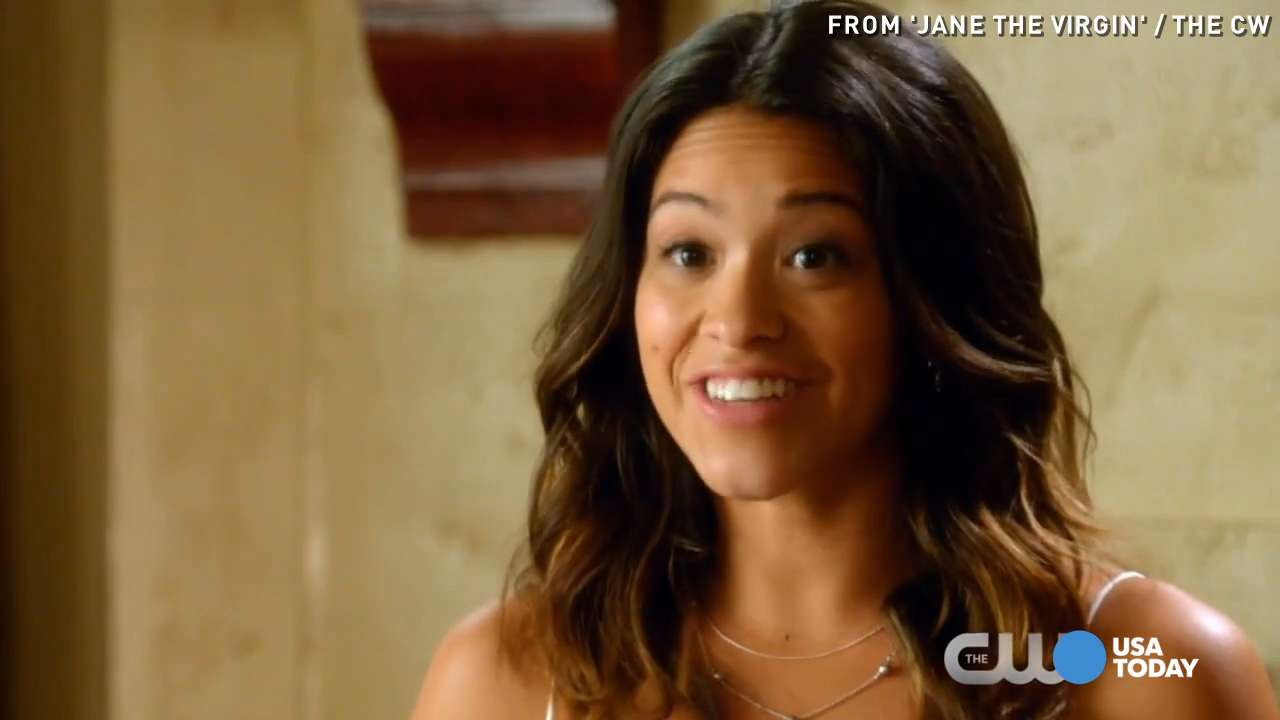 Critic's Corner: 'Jane the Virgin' premieres 2nd season