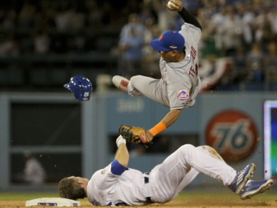 AP Source: Utley Appeal Hearing Unlikely Monday