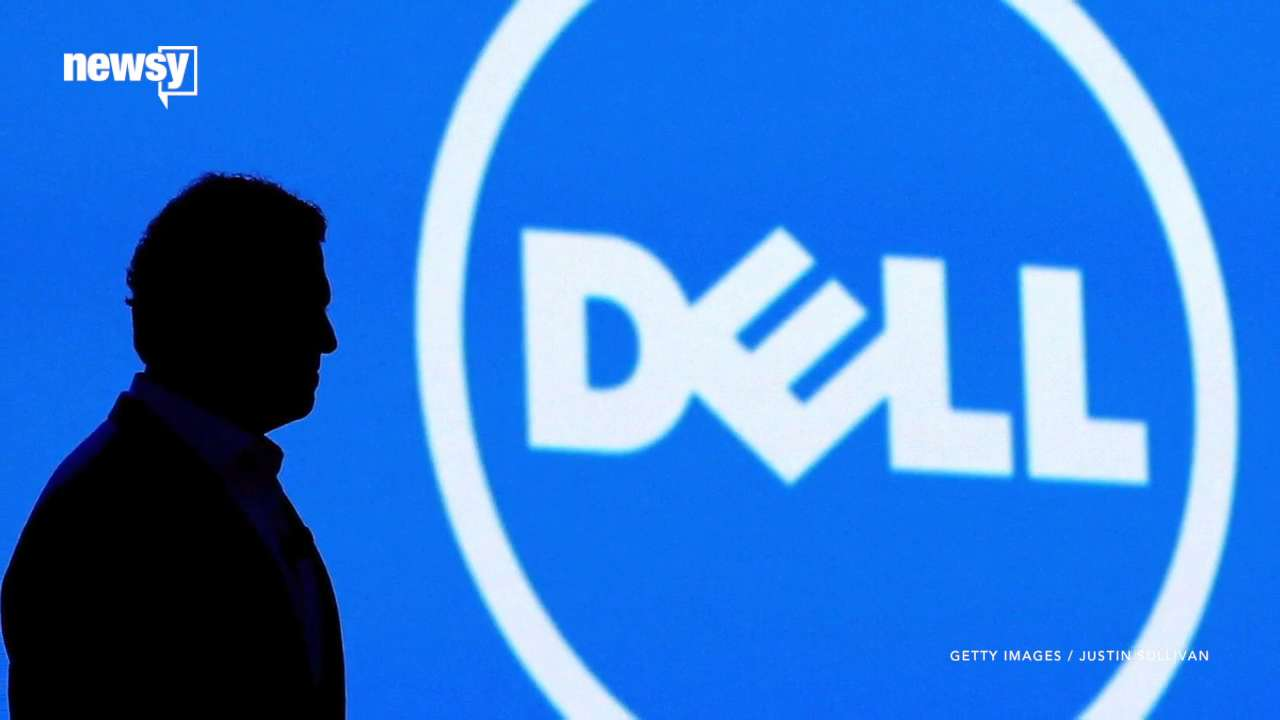 Dell buys IT company EMC in largest tech acquisition ever