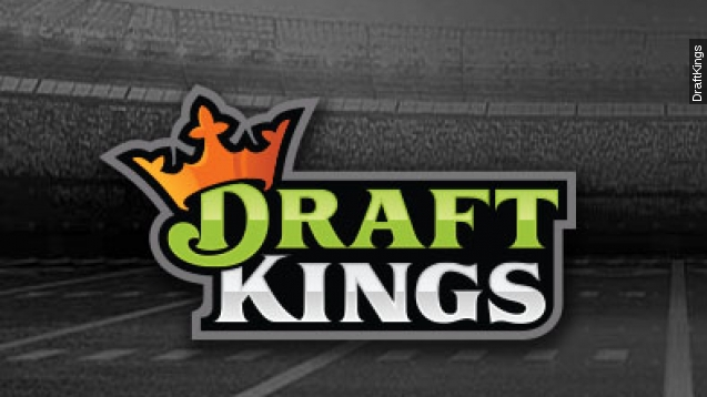 FBI opens investigation into DraftKings' business model