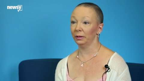 kvia news anchor estela casas diagnosed with breast cancer