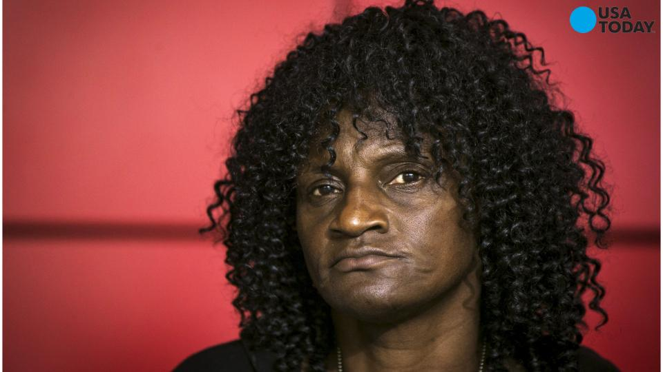 Mother of Freddie Gray attempts suicide