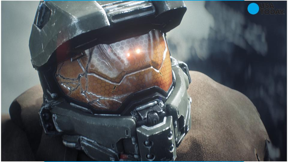 It's been just about three years since Halo 4 released for the Xbox 360 representing the first core Halo game. Halo 5 is one of the best competitive multiplayer first-person shooters on the current-gen consoles.