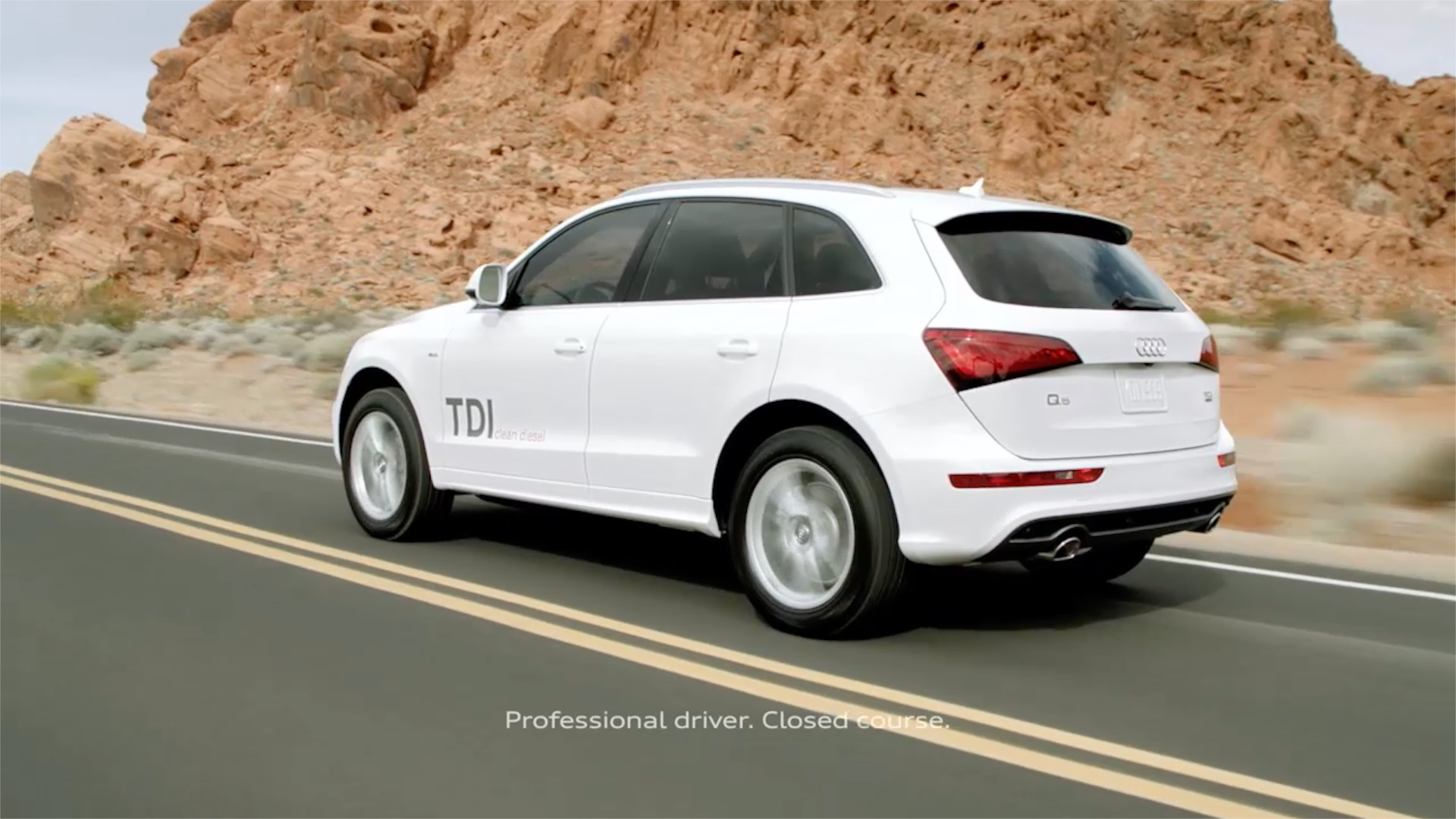 opening models news tron e drive suv reservations for etron audi electric the all quattro