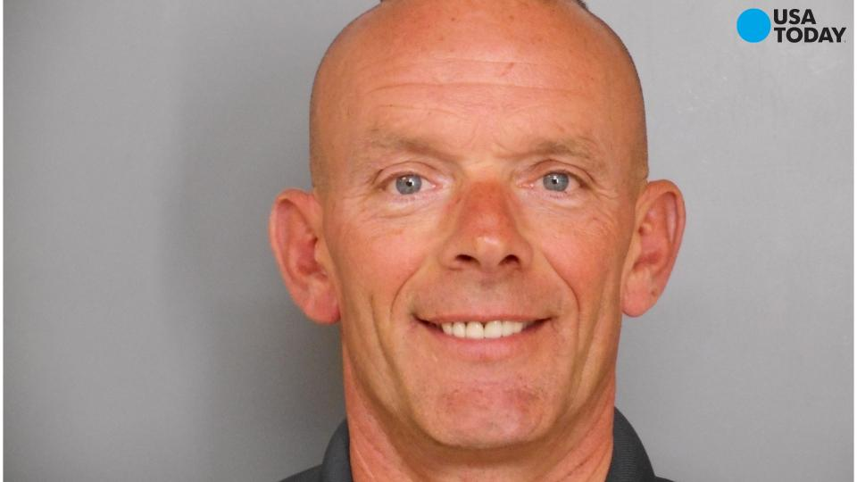 Illinois policeman commits suicide
