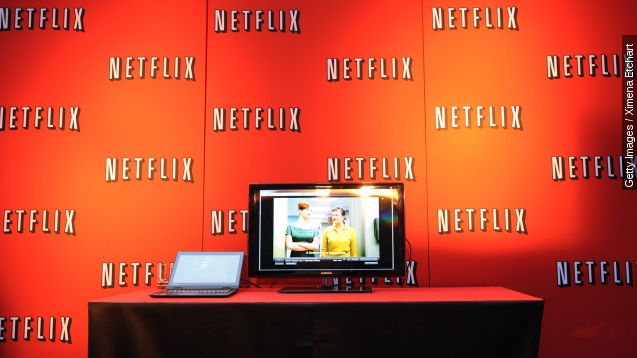 how to get netflix usa from australia