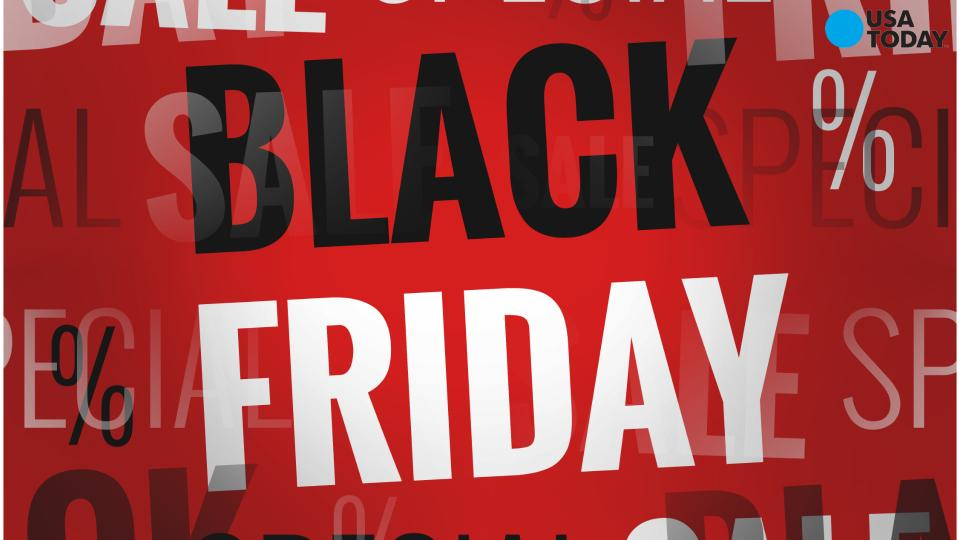 Target's Black Friday deals bundle Apple products, gift cards