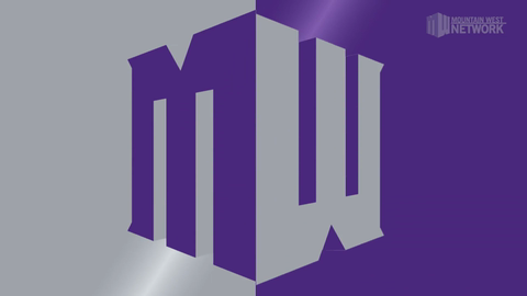 Mountain West Daily (11/10/15)