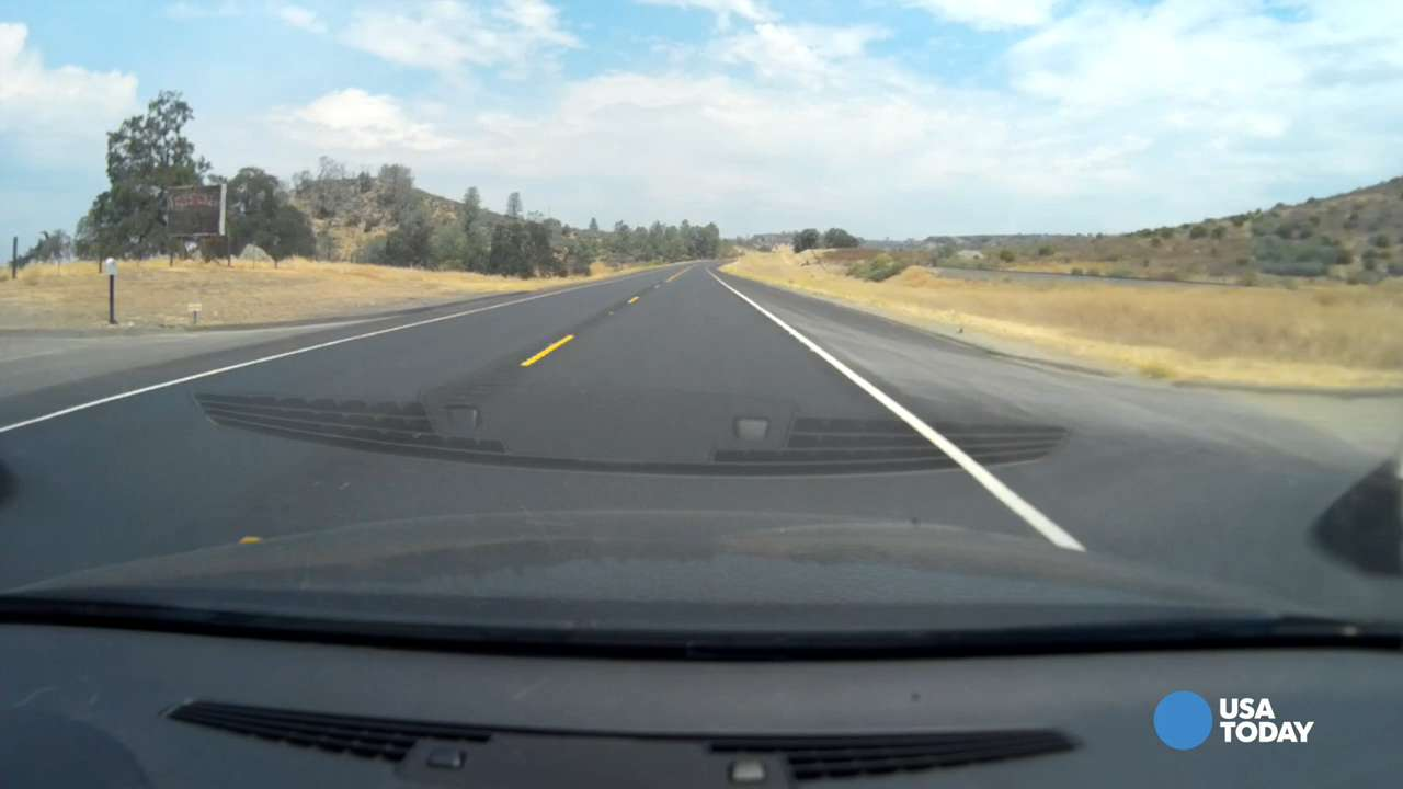 5 tips for your holiday road trip
