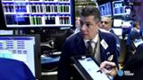 Headline risk could sway markets | America's Markets