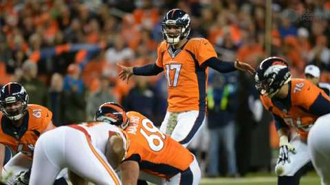 NFL Week 11 bold predictions: Osweiler will beat Bears