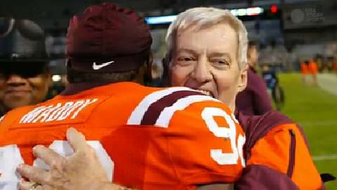 College football bold predictions: Beamer will slow down UNC