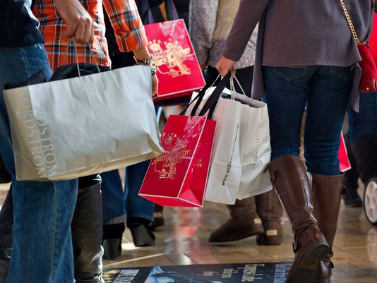 4 things you shouldn't buy on Black Friday